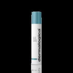 Dermalogica C-12 Pure Bright Serum 50 ml OP=OP