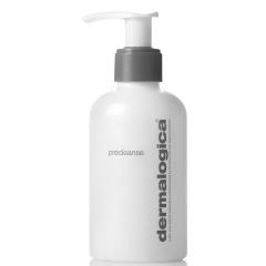 Dermalogica Precleanse 150 ml