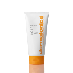 Dermalogica Protection SPF 50 Sport 156 ml