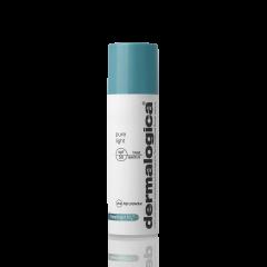 Dermalogica Pure Light SPF 50 50 ml