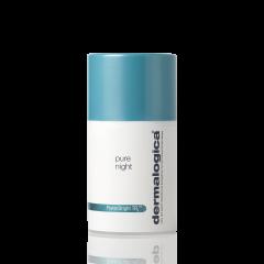 Dermalogica Pure Night 50 ml