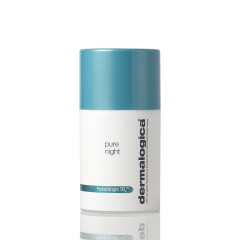 Dermalogica Pure Night