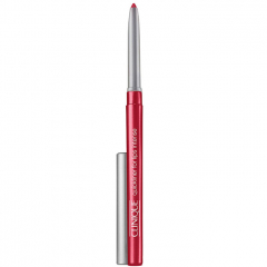 Clinique Quickliner For Lips Intense