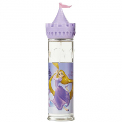 Disney Frozen Rapunzel eau de toilette spray