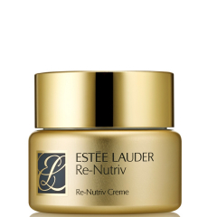 Estée Lauder Re-Nutriv Creme 50 ml