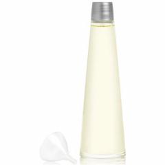 Issey Miyake L'Eau d'Issey eau de parfum navulling