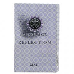 Amouage Reflection Man 2 ml eau de parfum spray