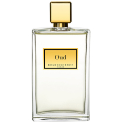 Réminiscence Oud eau de parfum spray