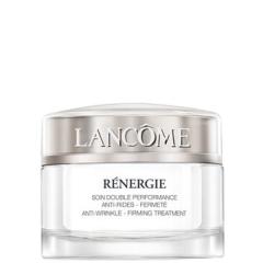 Lancôme Renergie crème 50 ml