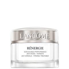 Lancôme Renergie crème