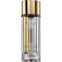 Estée Lauder Re-Nutriv Ultimate Diamond Transformative Energy Dual Infusion 30 ml
