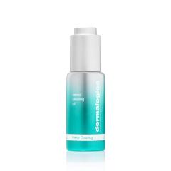 Dermalogica Retinol Clearing Oil 30 ml