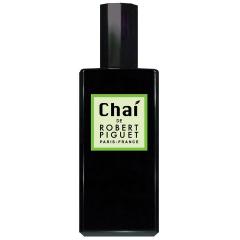 Robert Piguet Chai eau de parfum spray