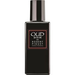 Robert Piguet Oud Divin eau de parfum spray
