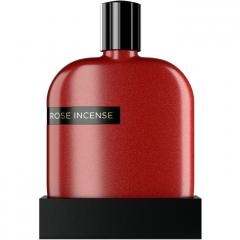 Amouage Opus Rose Incense eau de parfum spray