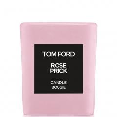Tom Ford Rose Prick Kaars