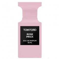 Tom Ford Rose Prick eau de parfum spray