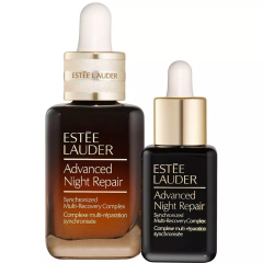 Estée Lauder Advanced Night Repair Synchronized Multi-Recovery Complex Set