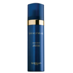 Guerlain Shalimar 100 ml deodorant spray