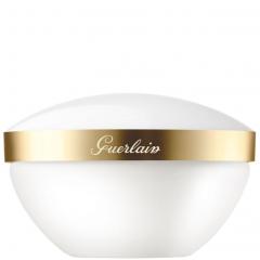 Guerlain Shalimar 200 ml bodycrème