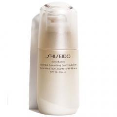 Shiseido Benefiance Wrinkle Smoothing Day Emulsion SPF 20