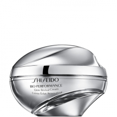 Shiseido Bio Performance Glow Revival crème 50 ml