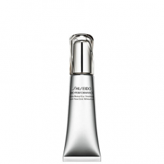 Shiseido Bio Performance Glow Revival Eye Treatment 15 ml