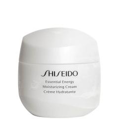 Shiseido Essential Energy Moisturizing Crème