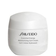 Shiseido Essential Energy Moisturizing Gel-Crème 50 ml