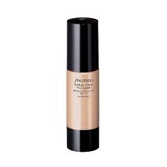 Shiseido Radiant Lifting Foundation SPF 15