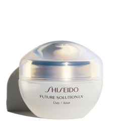 Shiseido Future Solution LX Total Protective Crème SPF 20
