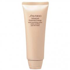 Shiseido Hand Nourishing Crème