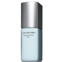 Shiseido Men Hydro Master Gel 75 ml