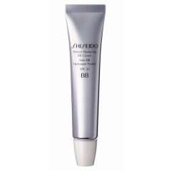 Shiseido Perfect Hydrating BB Crème