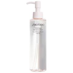 Shiseido Refreshing Cleansing Water 180 ml