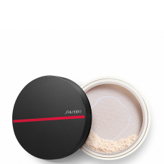 Shiseido Synchro Skin Invisible Loose Powder