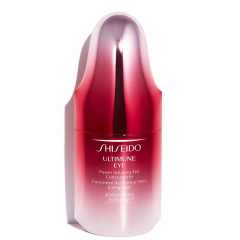 Shiseido Ultimune Power Infusing Eye Concentrate 15 ml