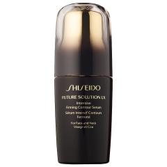Shiseido Future Solution LX Intensive Firming Contour Serum