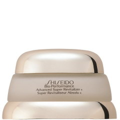 Shiseido Bio Performance advanced super revitalizing crème