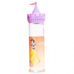 Disney Snow White 100 ml eau de toilette spray OP=OP