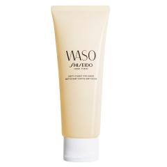 Shiseido Waso Soft+ Cushy Polisher