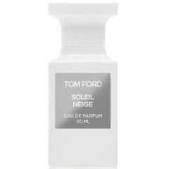 Tom Ford Soleil Neige eau de parfum spray