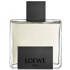 Solo Loewe Mercurio eau de parfum spray