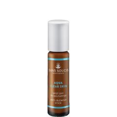 Sans Soucis Aqua Clear Skin Spott Off Anti-Blemish stick 5 ml