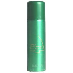 Pino Silvestre 200 ml deodorant spray
