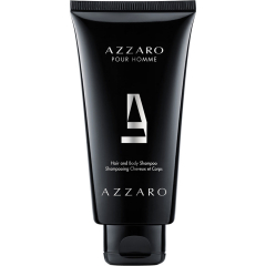 Azzaro pour Homme douchegel