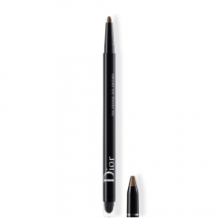 DIOR Diorshow 24H Stylo Eyeliner 986 Taupe (one shot)