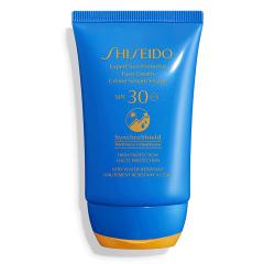 Shiseido Expert Sun Protector Cream SPF30 - 50 ml