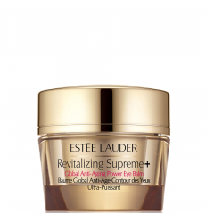 Estée Lauder Revitalizing Supreme + Eye Balm 15 ml