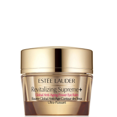 Estée Lauder Revitalizing Supreme + Eye Balm